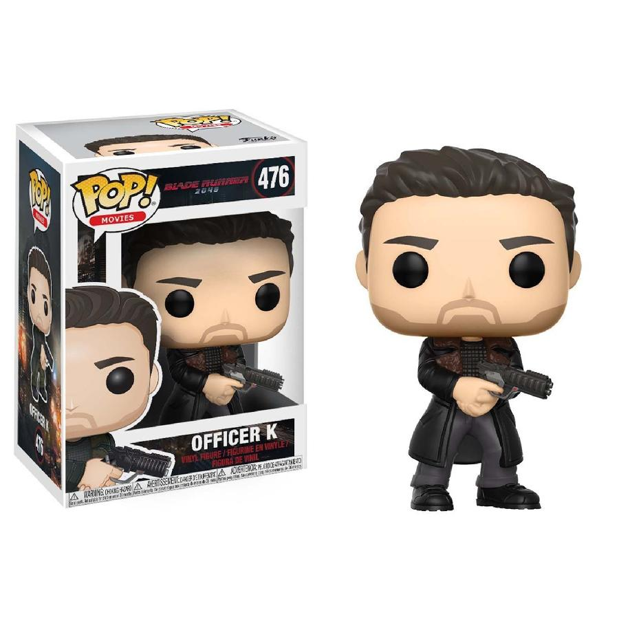 Office K Funko Pop! (476)